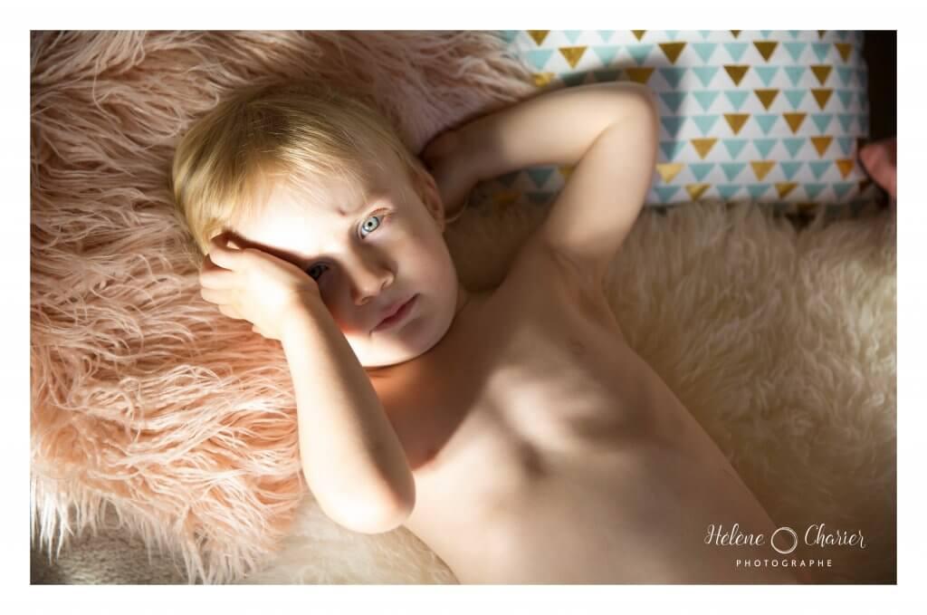 helenecharierphotographe-8